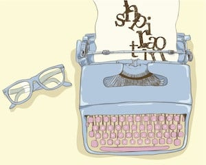 Writers on writing: 21 tips to inspire your prose and poetry