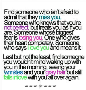 photo artful-s-quotes-findSomeone.png