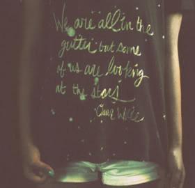 shirt Quotes & Sayings