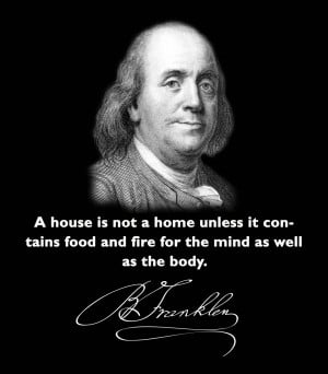 famous quotes by benjamin franklin racgbenr benjamin franklin famous ...