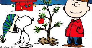 Charlie-Brown-Christmas-330.jpg