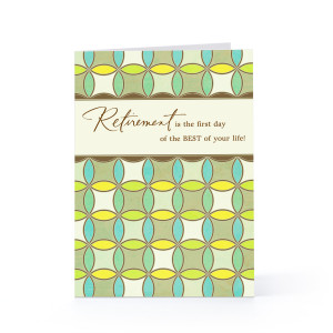 retirement-circle-pattern-retirement-greeting-card-1pgc3164_1470_1.jpg