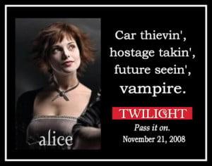 Twilight funny twilight