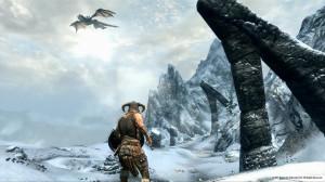 The Elder Scrolls V: Skyrim infók - 3. kép