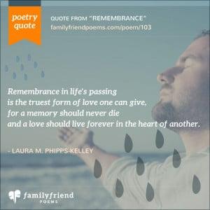 ... www.familyfriendpoems.com/poem/remembering-you-mom Family Friend Poems