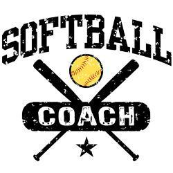 softball_coach_mug.jpg?side=Back&height=250&width=250&padToSquare=true