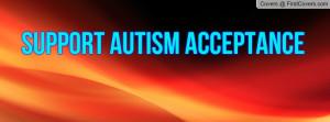 support_autism-21569.jpg?i