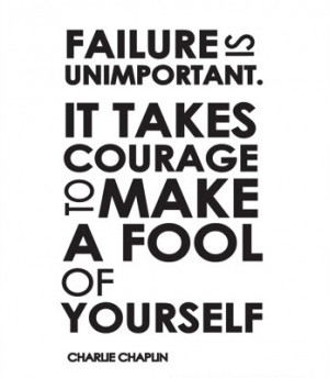 ... _charlie-chaplin-quotes-sayings-life-failures-fool-yourself.png
