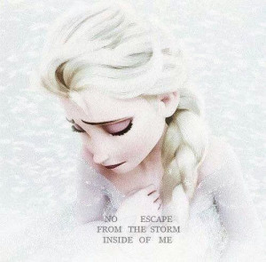 Love Elsa #frozen #quotes Quotes Loooove, Elsa Frozen Quotes, Frozen ...