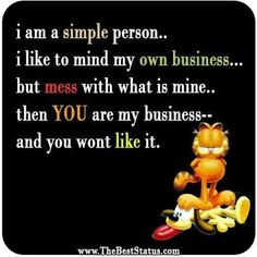 ... quotes funny stuff garfield quotes inspiration quotes quotes