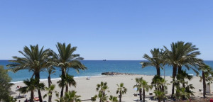 Hotel Vera Playa Club picture
