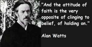 Alan-Watts-Quotes-2.jpg