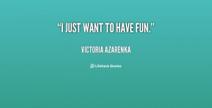 Funny English Quotes About...