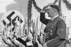 Hitler_in_Sportpalast_Berlin_Jan_1943.jpg