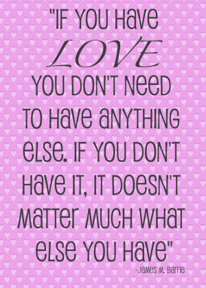 ... Love » 15 Top Love My Cousin Quotes » Top Love My Cousin Quotes3