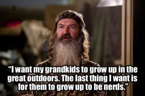 Funny Redneck Quotes