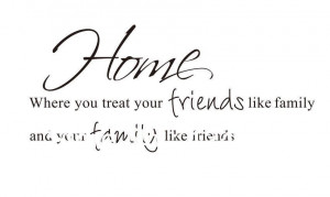 78-35cm-Home-Friends-Family-Removable-Inspirational-Wall-Quote-Art ...