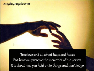Cute Love Quotes of All Time