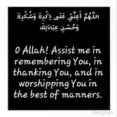 Islamic Copywork - Qur'an, Hadith, Inspirational Quotes