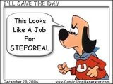 Underdog Cartoon Graphics | Underdog Cartoon Pictures | Underdog ...
