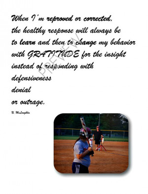 Constructive criticism motivational quote sports theme coaching ...