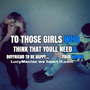Single Swag Quotes Best quotes of swag