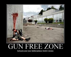 Funny Gun Quotes Funny Guns