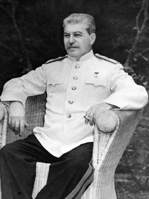 quotes authors russian authors joseph stalin facts about joseph stalin