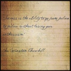 to plan is planning to fail quote winston churchill, failing to plan ...