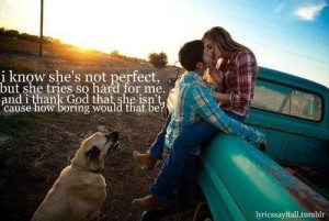 Country girl love quotes tumblr