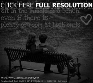 love quotes for her wallpaper-lashwallpapers