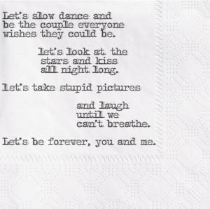 ... lovequote # quote # napkin # napkins # sketch # sketched # sketches