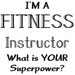 fitness_instructor_note_cards_pk_of_10.jpg?height=250&width=250 ...