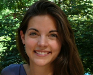 Kathryn Minshew just graduated from Silicon Valley 39 s top startup