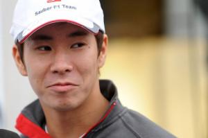 Takeru Kobayashi Former Hot...