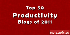 Productivity is known as the ratio of what is produced to what is ...