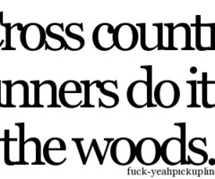 crosscountry quotes - Google Search
