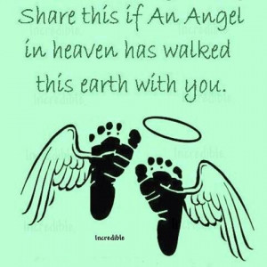 Paw paw and aunt net, my guardian angels always