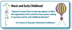 quotes about early childhood education educational quote
