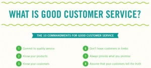 quotes good customer service quotes great customer service quotes ...