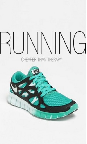 ... fitness quotes workout quote workout quotes exercise quotes therapy by
