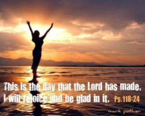 christian motivational quotes (251)