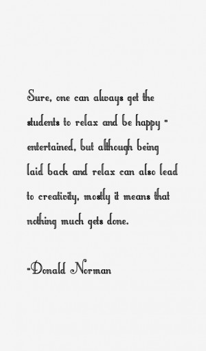 donald-norman-quotes-18819.png