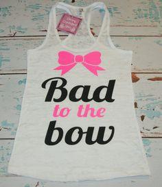 ... cheer bows, cheer tshirts, cheerleading shirts, cheerleading tanks