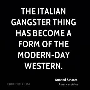 quotes cute friendship quotes 2013 best mafia quotes and sayings