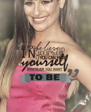 inspirational-quotes-lea-michele--large-msg-137442555485.jpg?post_id ...
