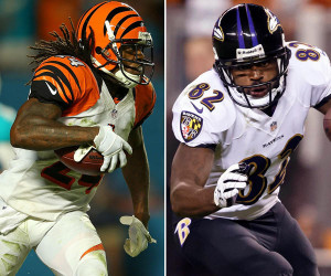 Jones Ravens Torrey Smith