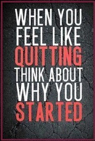 inspirational-workout-quotes-for-men-8gmmhhms