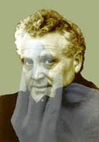 Michael Dibdin,