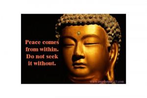 Gautama Buddha Quotes Religion Funny Doblelol Jobspapa | Word Quotes